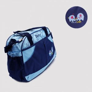 Mother Bag - Large - waseeh.com