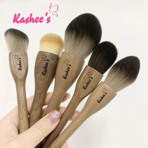 Kashee's Make Brushes Set