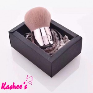 Kashee's Makeup Brush Single pc