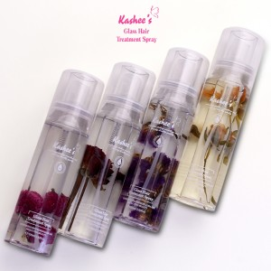 Kashees GLASS HAIR TREATMENT SPRAY